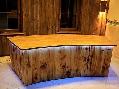 schlafzimmer m bel polt. Black Bedroom Furniture Sets. Home Design Ideas