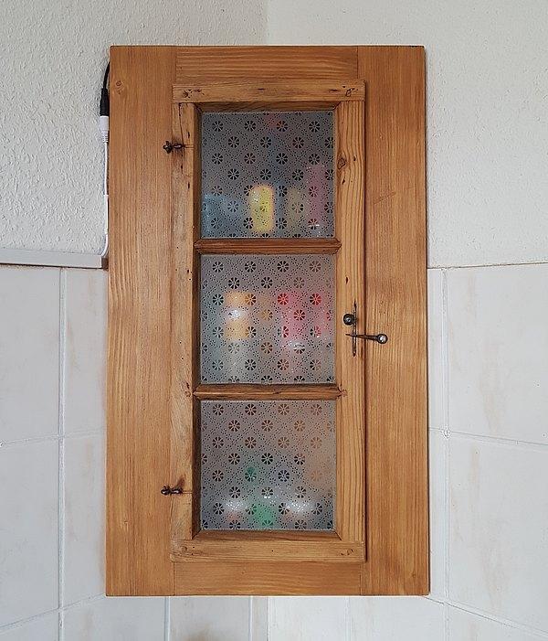 Hervorragend alte Holzfenster kaufen | Historische Baustoffe - ResAnDes LI67