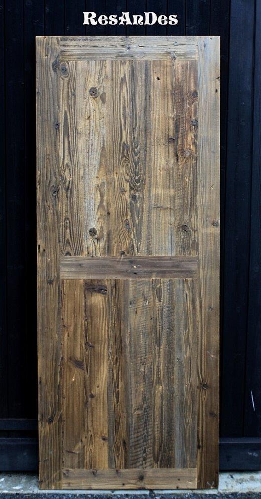 altholz bretter historische baustoffe resandes. Black Bedroom Furniture Sets. Home Design Ideas