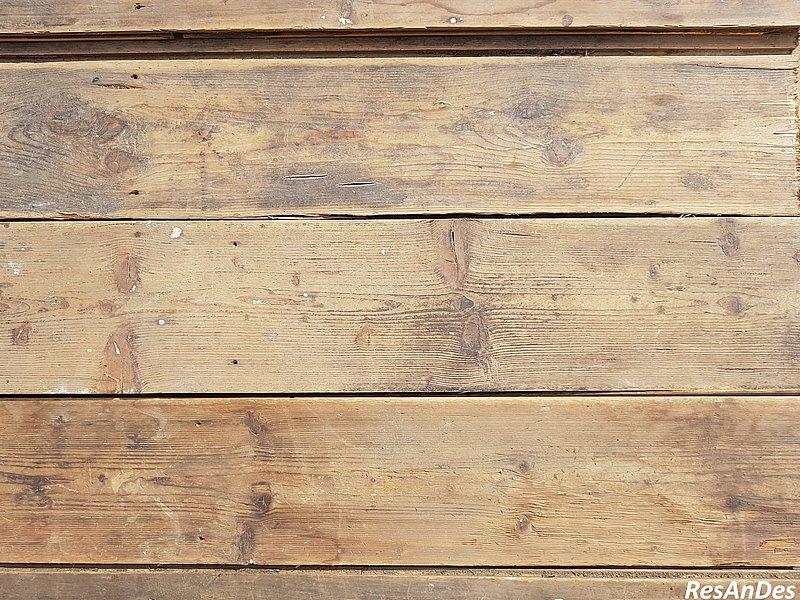 Alte Holzdielen Historische Baustoffe Resandes