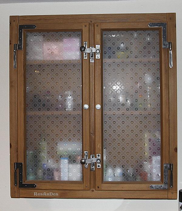 Alte Holzfenster Kaufen Historische Baustoffe Resandes