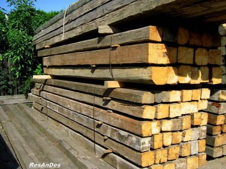 Alte Balken Kaufen altholzbalken - alte holzbalken