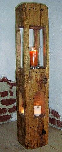 weihnachtsgeschenke historische baustoffe resandes. Black Bedroom Furniture Sets. Home Design Ideas