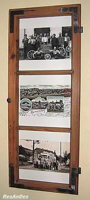 historische holzfenster alte holzfenster historische baustoffe resandes. Black Bedroom Furniture Sets. Home Design Ideas
