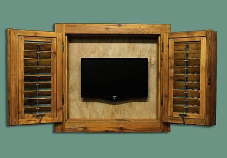 altholzm bel resandes historische baustoffe. Black Bedroom Furniture Sets. Home Design Ideas