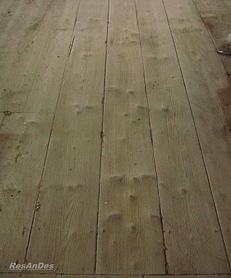 Alte Holzdielen Kaufen Historische Baustoffe Resandes