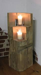 Deko Aus Holz Fur Garten – jilabainfosys.net
