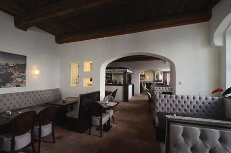 referenzen resandes historische baustoffe. Black Bedroom Furniture Sets. Home Design Ideas