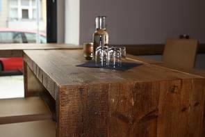referenzen historische baustoffe resandes. Black Bedroom Furniture Sets. Home Design Ideas